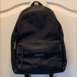 Authentic Longchamp LePliage Neo Backpack